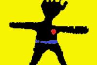 el naufraguito logo