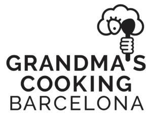 Grandmas cooking Barcelona