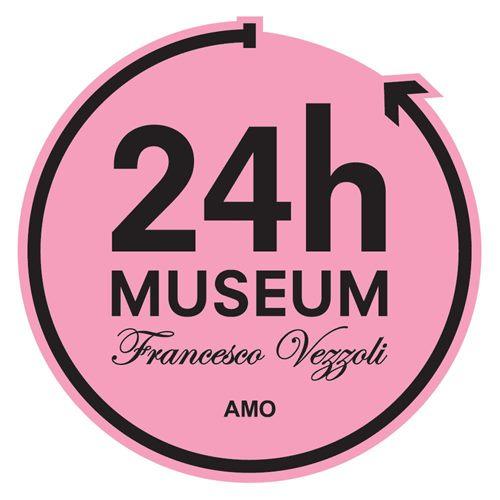 24hoursmuseum