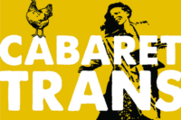 cabaret trans