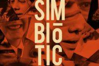 simbiotic festival