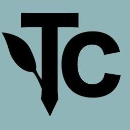 tucreaz