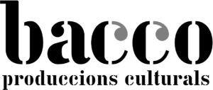 bacco produccions culturals