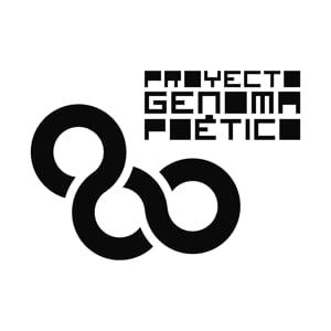 proyecto genoma poético