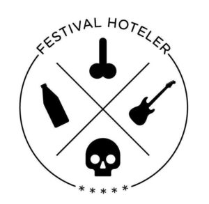 festival hoteler