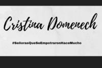 #señorasqueseempotraronhacemucho portada