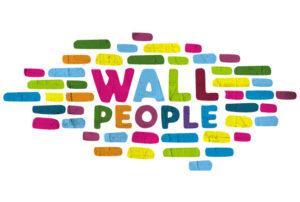 wallpeople
